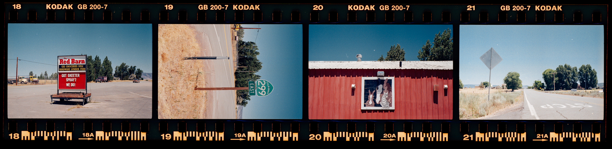 tahoe003.png