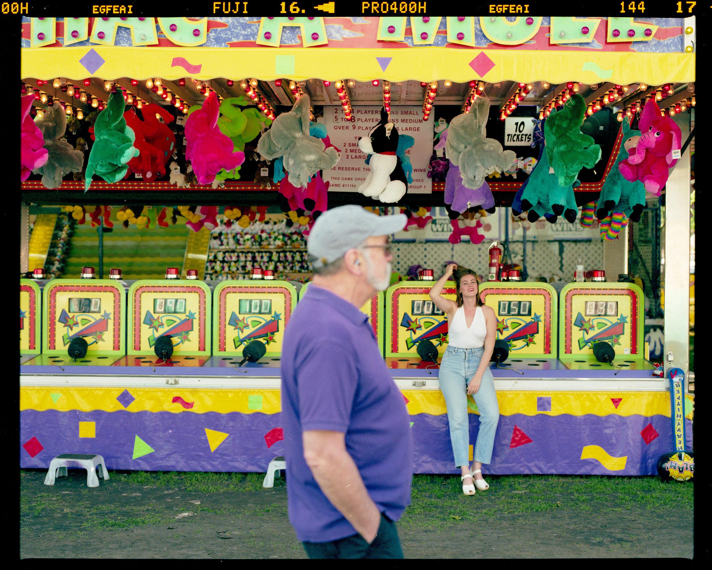 Hanna-Carnival005-5.jpg