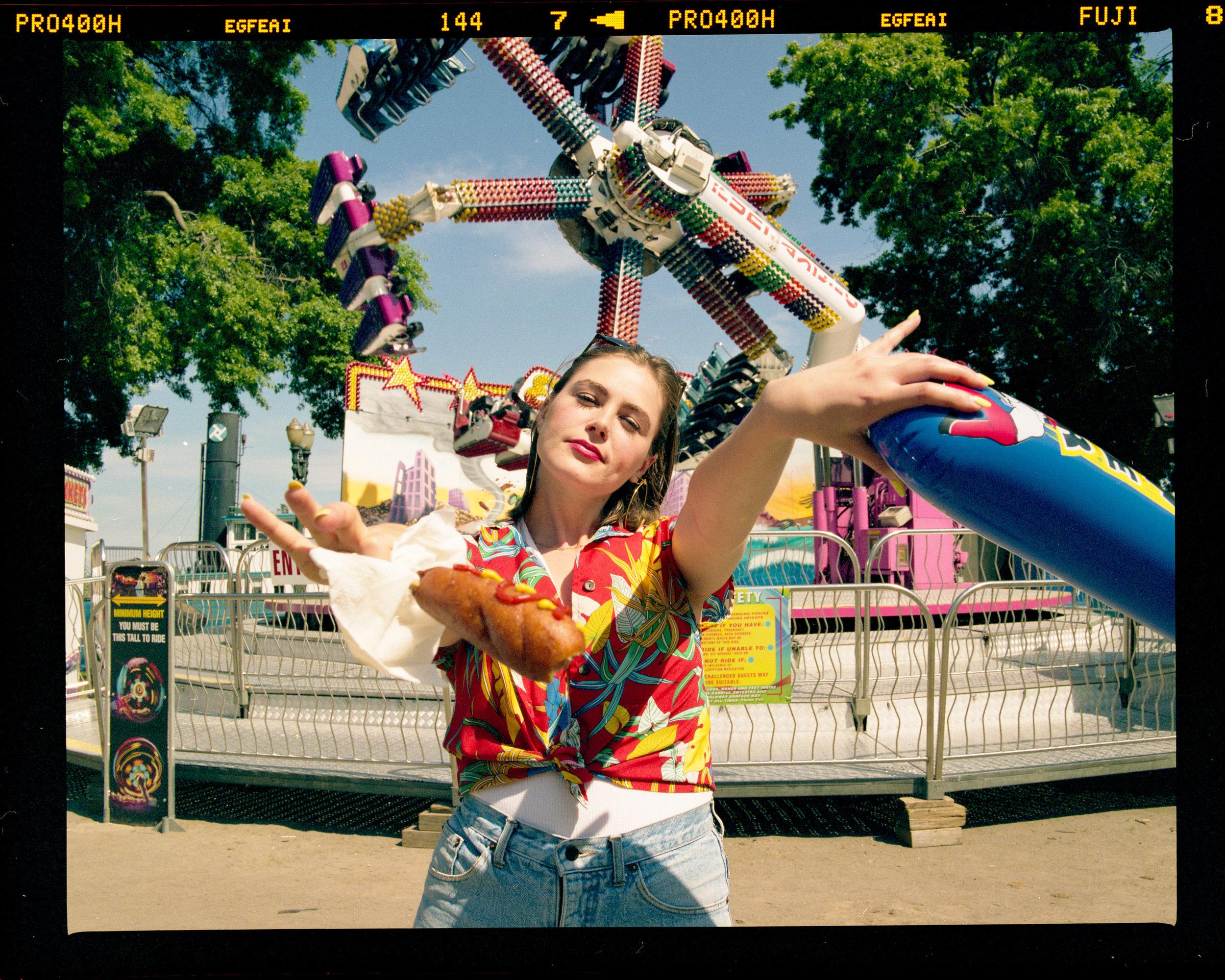 Hanna-Carnival003.jpg