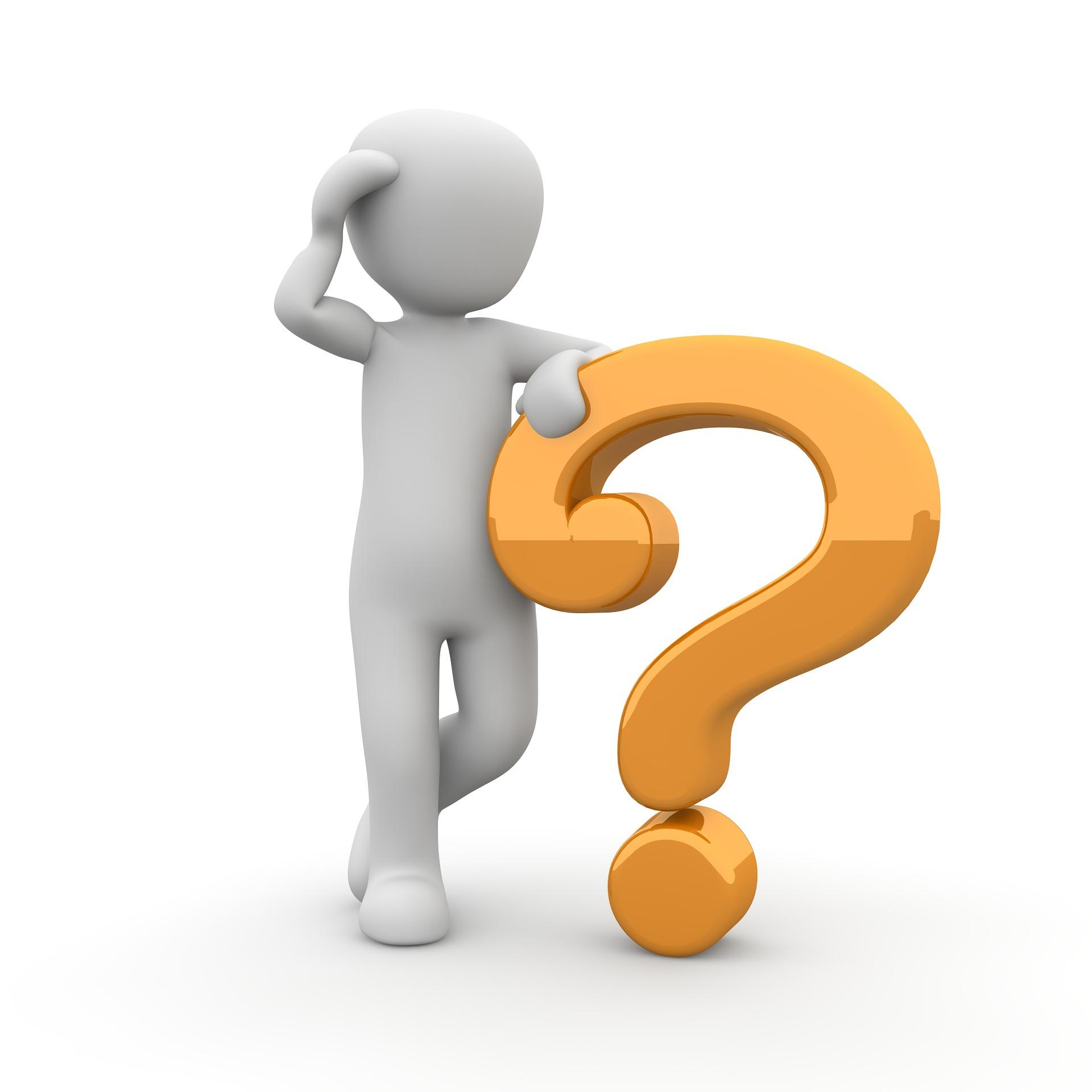 question-1015308_1920.jpg