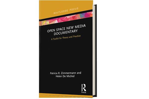 Open Space New Media Documentary