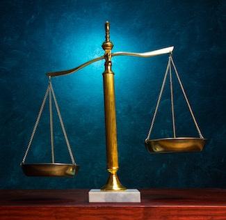 injustice-scales.jpg