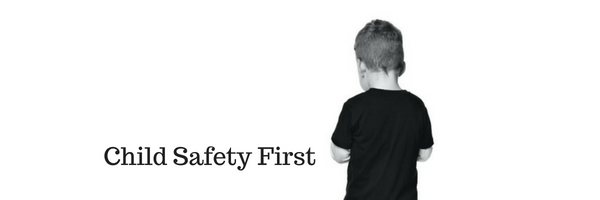 Child Safety First.png