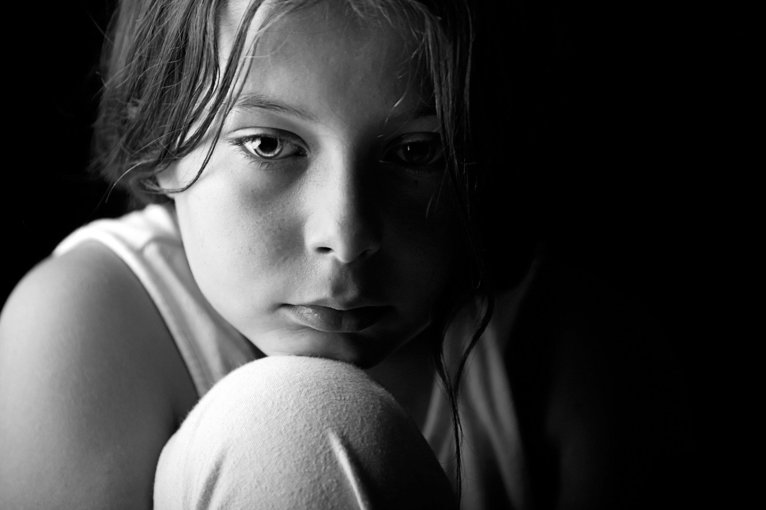 poverty-girl.jpg