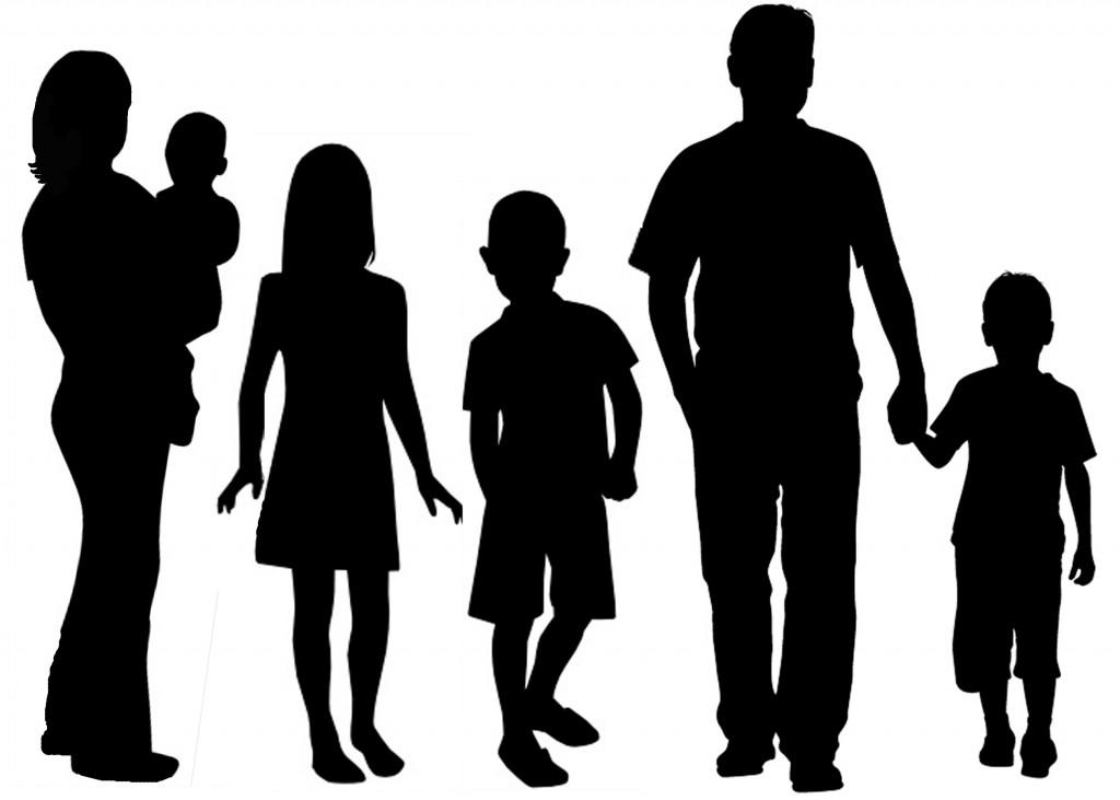bandwfamilysilhouette.jpg