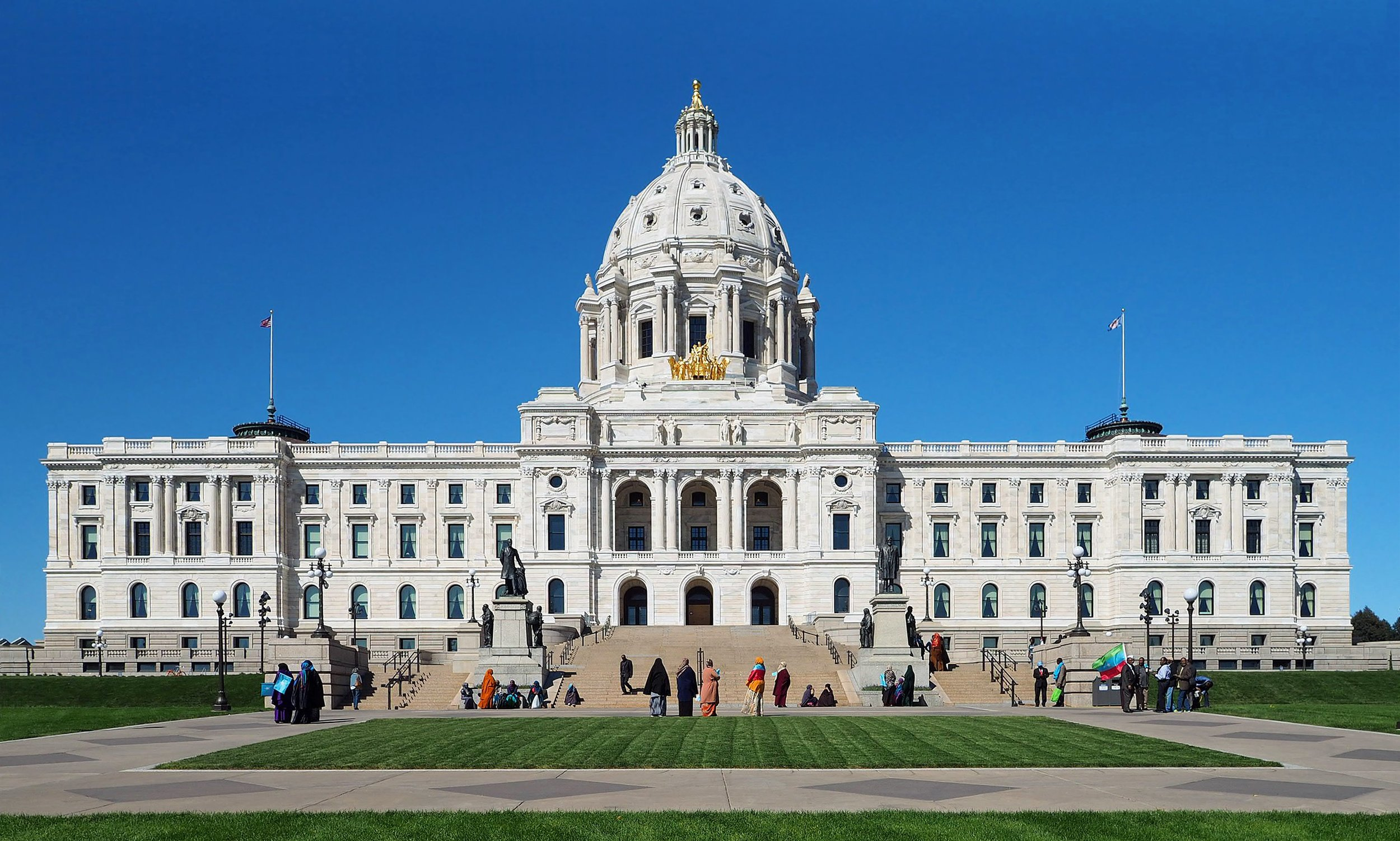 Minnesota_State_Capitol_2017.jpg