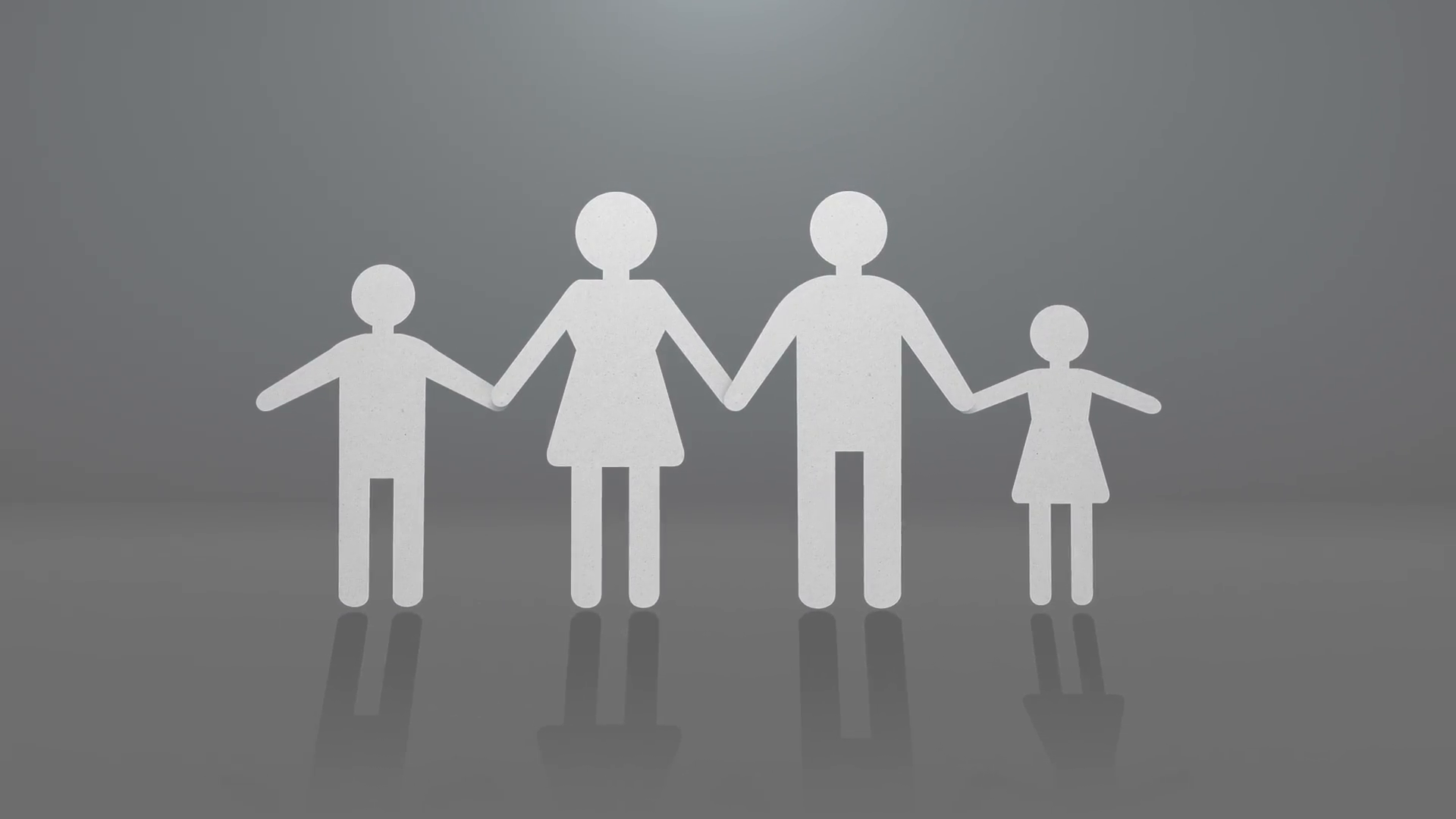 family-paper-dolls-hand-in-hand-included-alpha_hvjhrywi__F0006.png