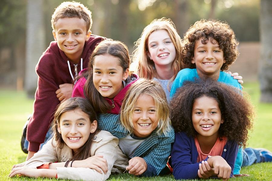 group-of-kids.jpg