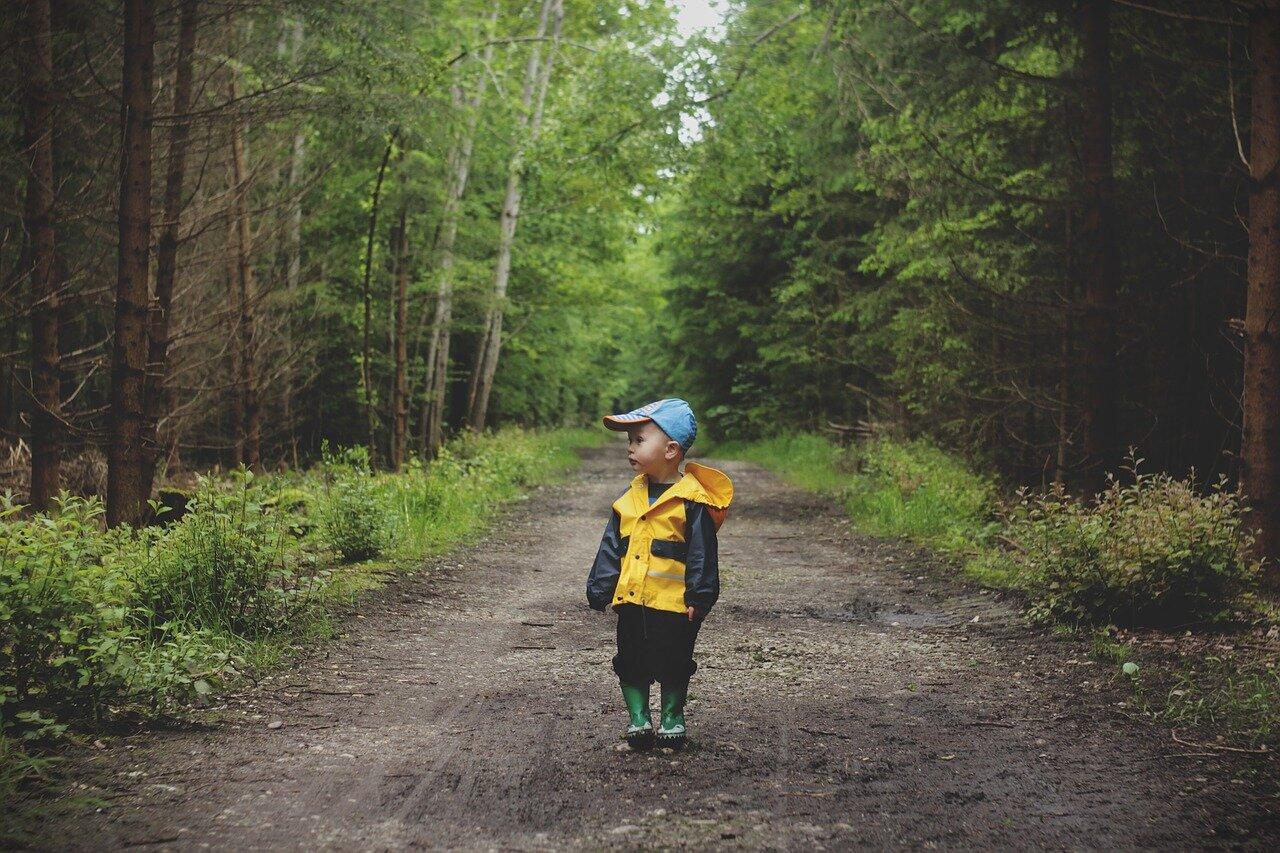 child-932369_1280.jpg
