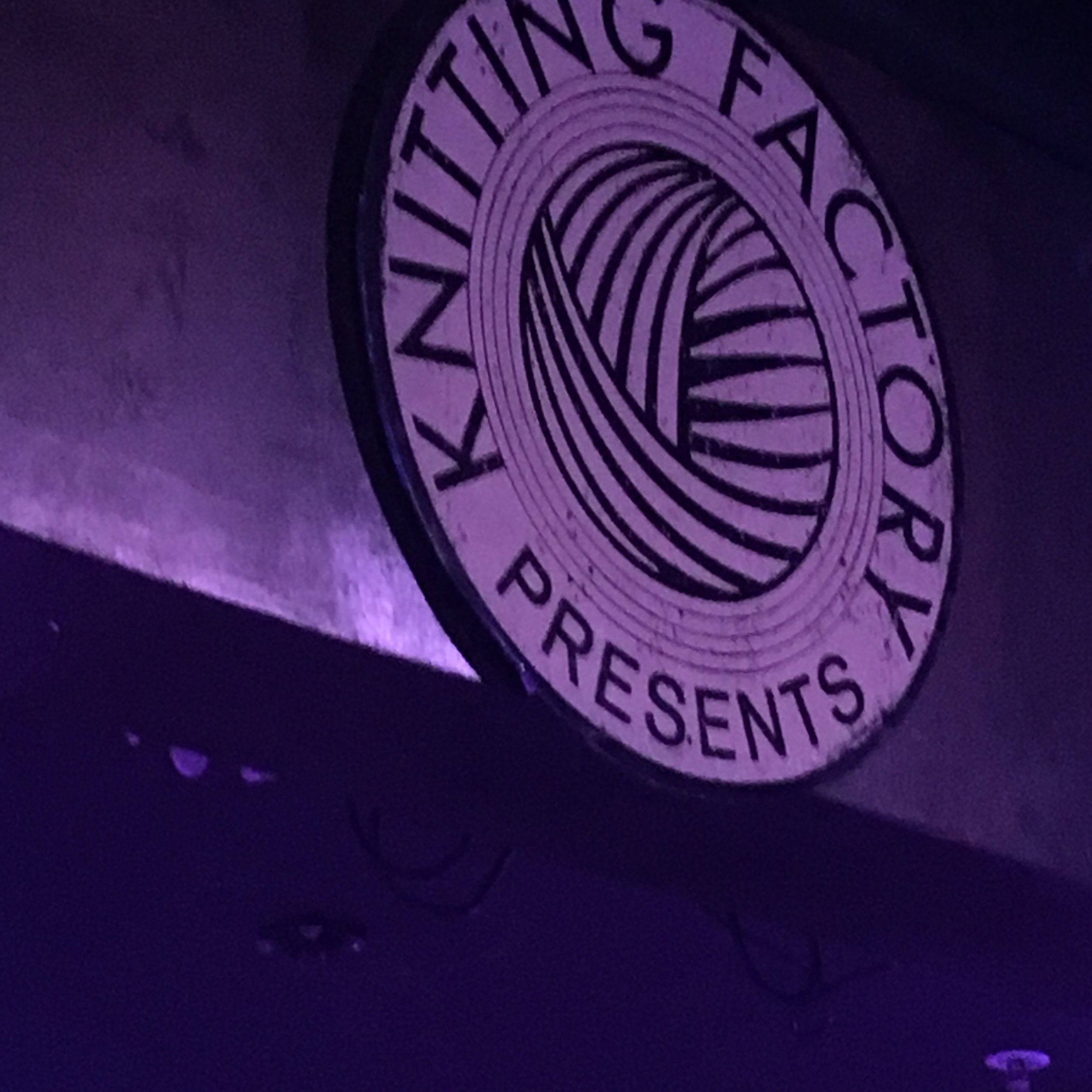 Automatik Eden Madland Release Show, Sept 9, 2016