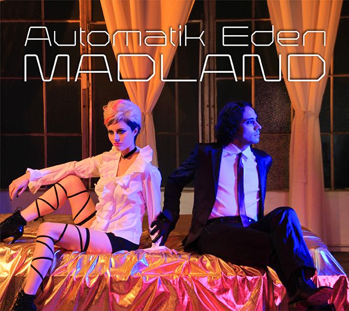 A-Eden-Madland-promo-1A-1_1.jpg