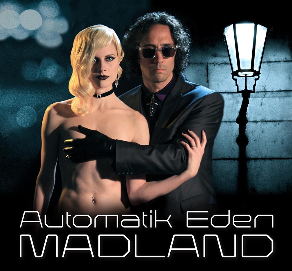 A-Eden-Madland-Promo-2_1.jpg