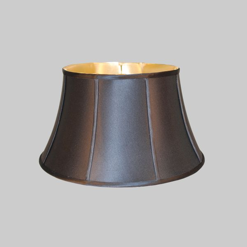 Lamp Shades Canada The Lighting Guy, Mini Lamp Shades For Chandeliers Canada