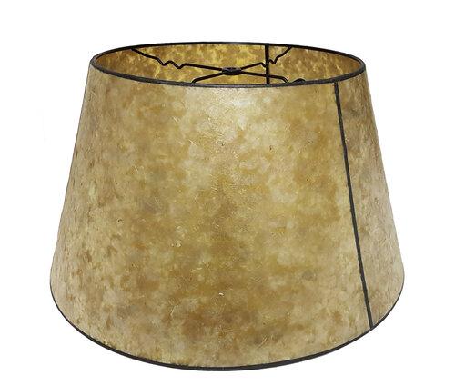Lamp Shades Canada The Lighting Guy, 14 Inch Lamp Shade Canada