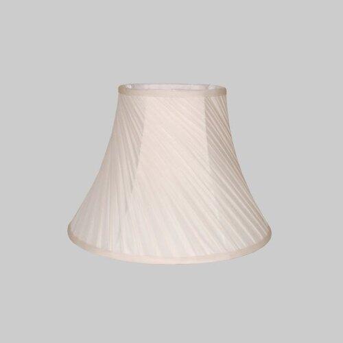 Lamp Shades Canada The Lighting Guy Ontario