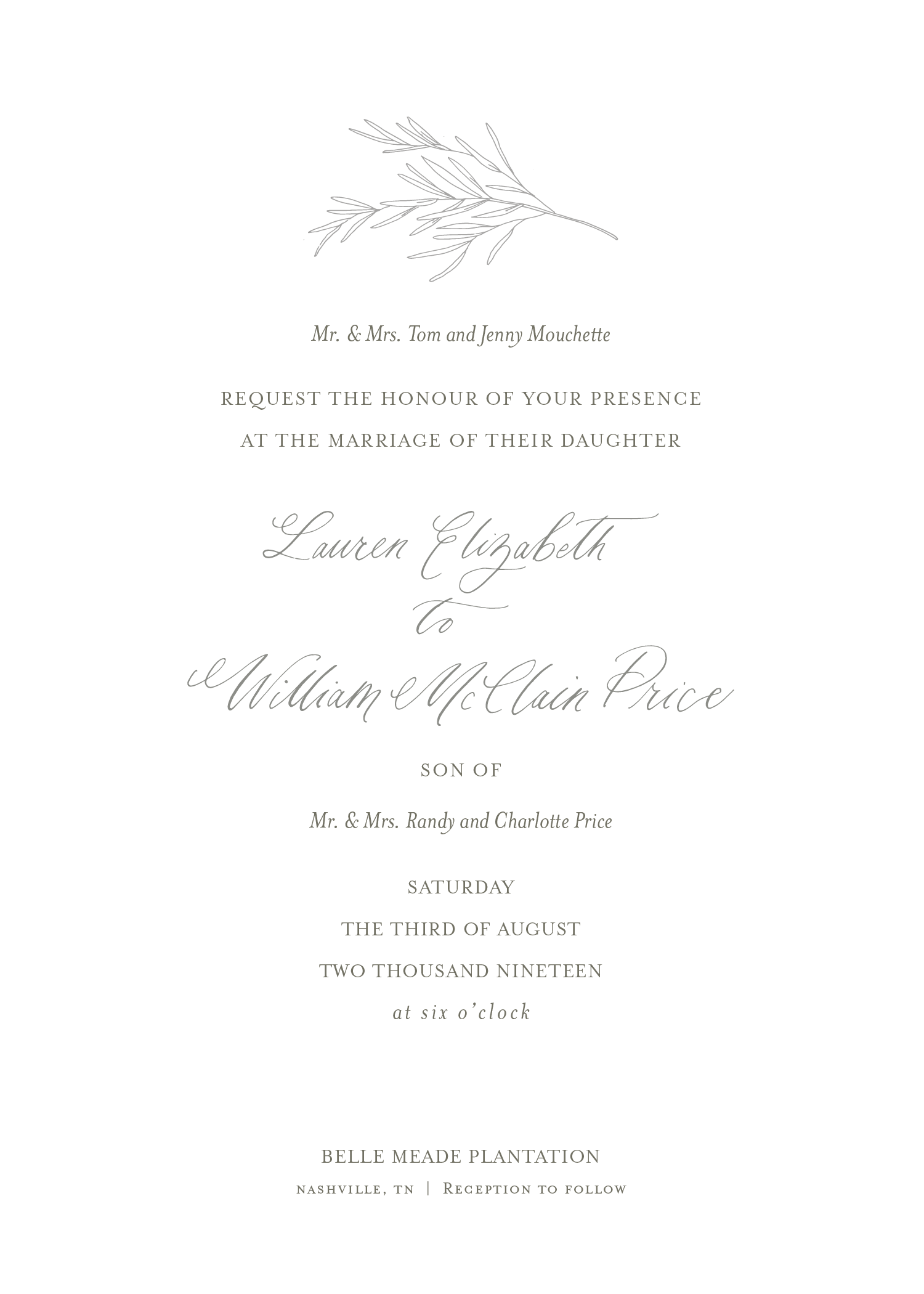 FormalInvite.png
