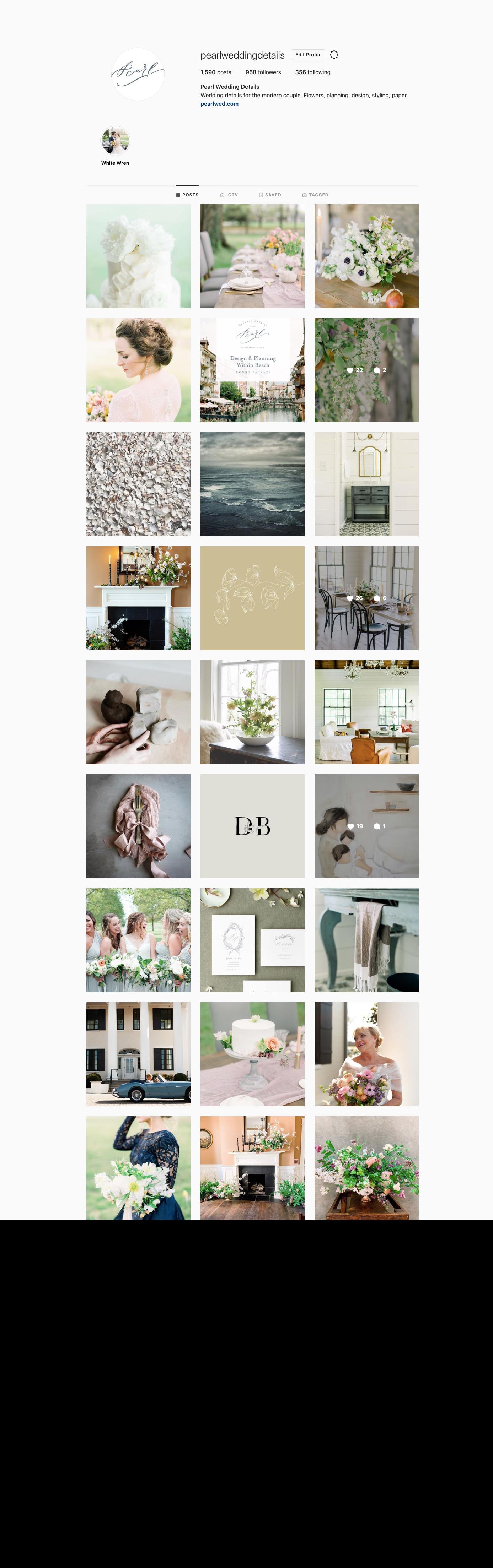 FireShot Capture 028 - Pearl Wedding Details (@pearlweddingdetails) • Instagram photos and v_ - www.instagram.com.png