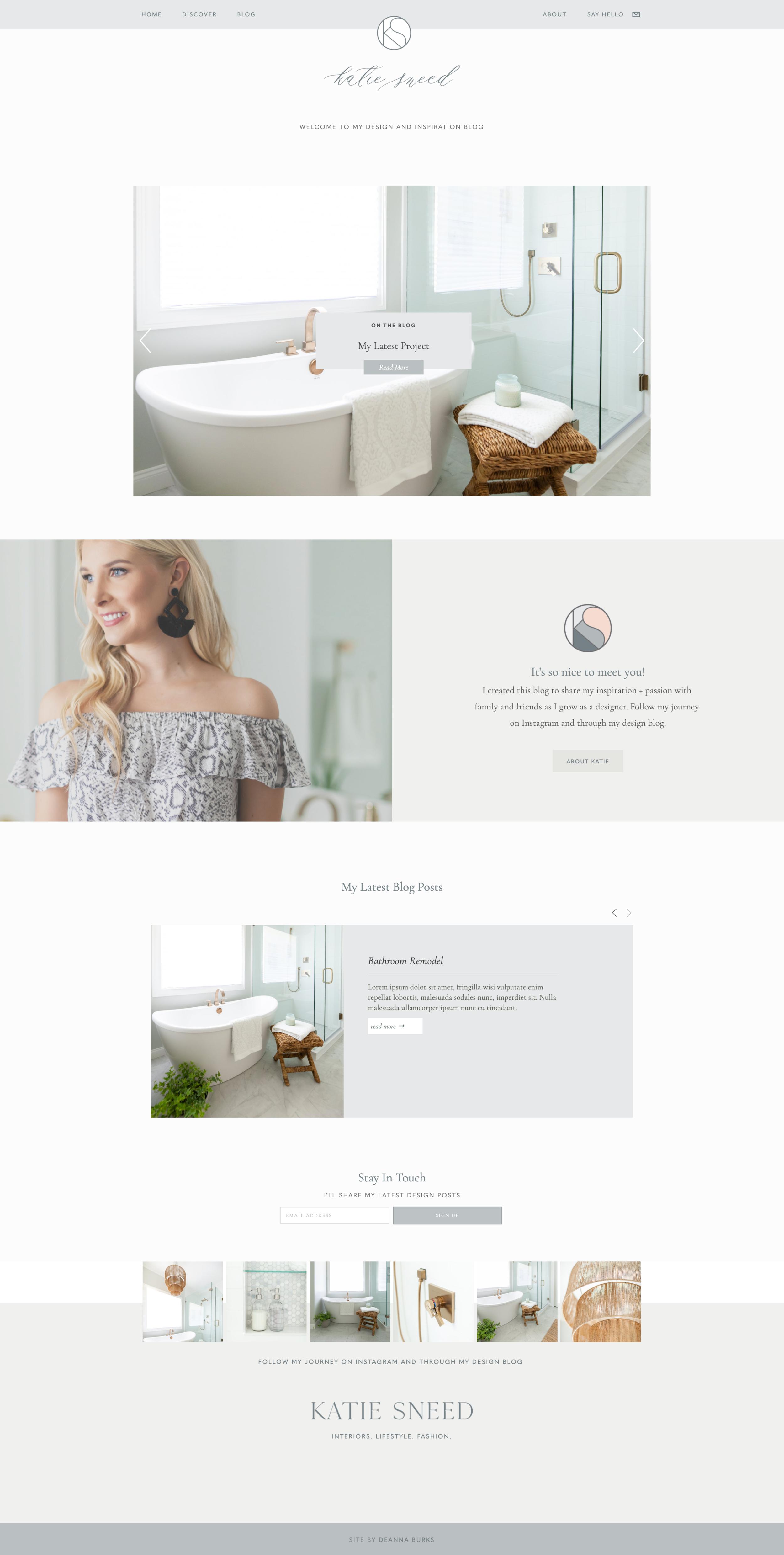 WebScreenshot.png