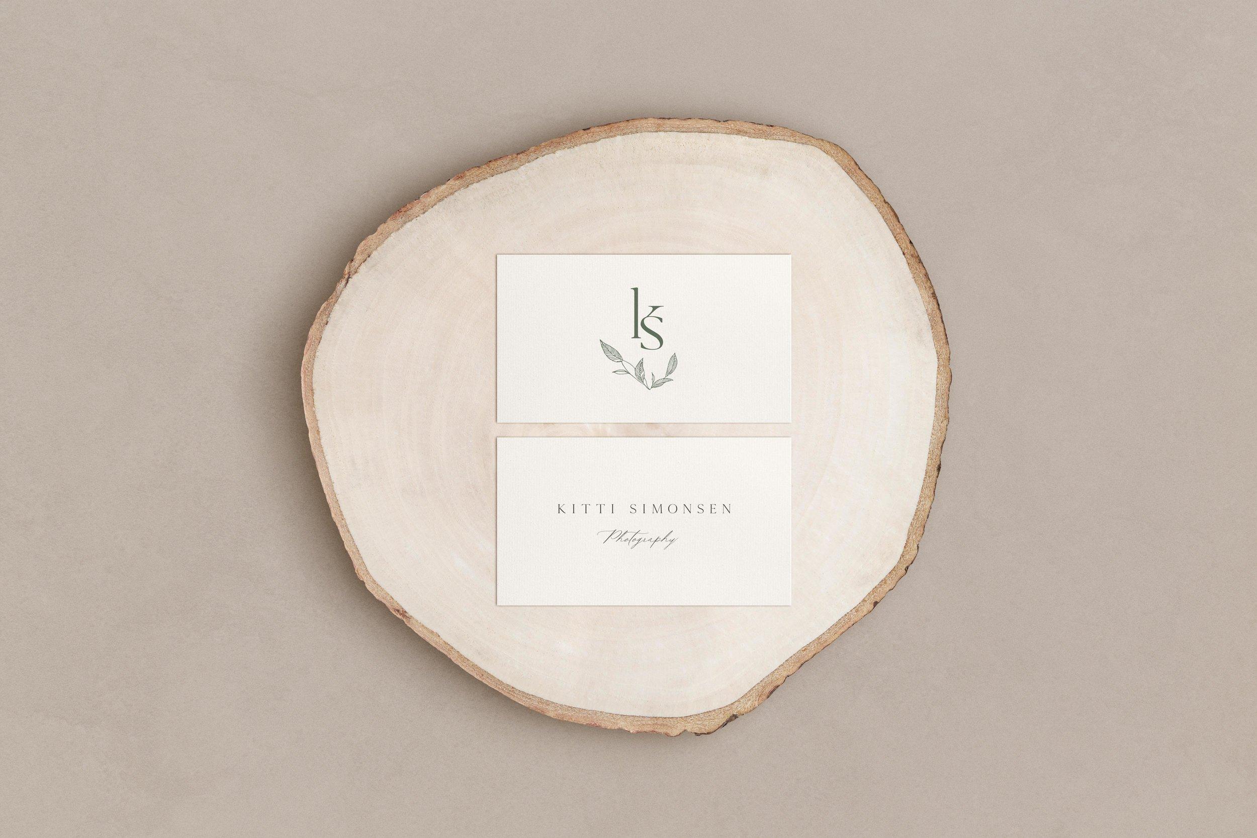 KittiSimonsenBrandDesign