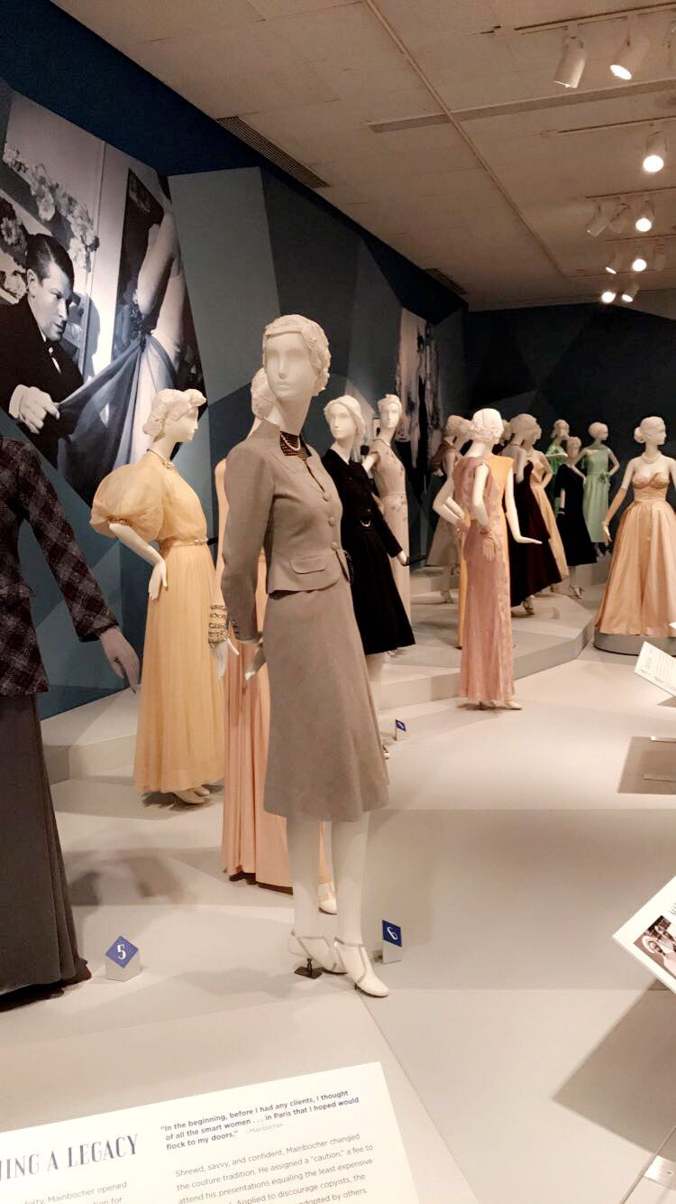 1930s - 1950s designs