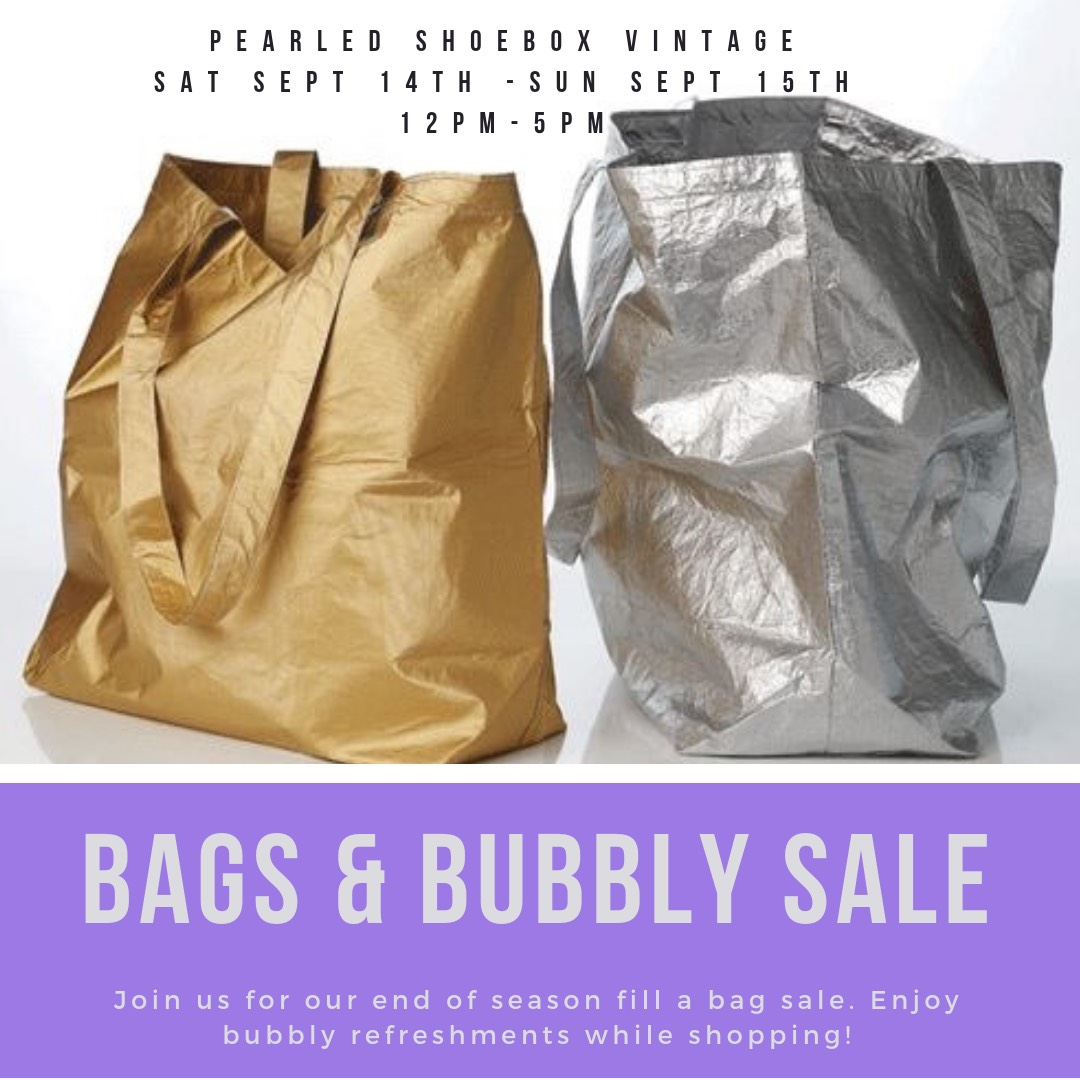 Bags  Bubbly Sale.jpg