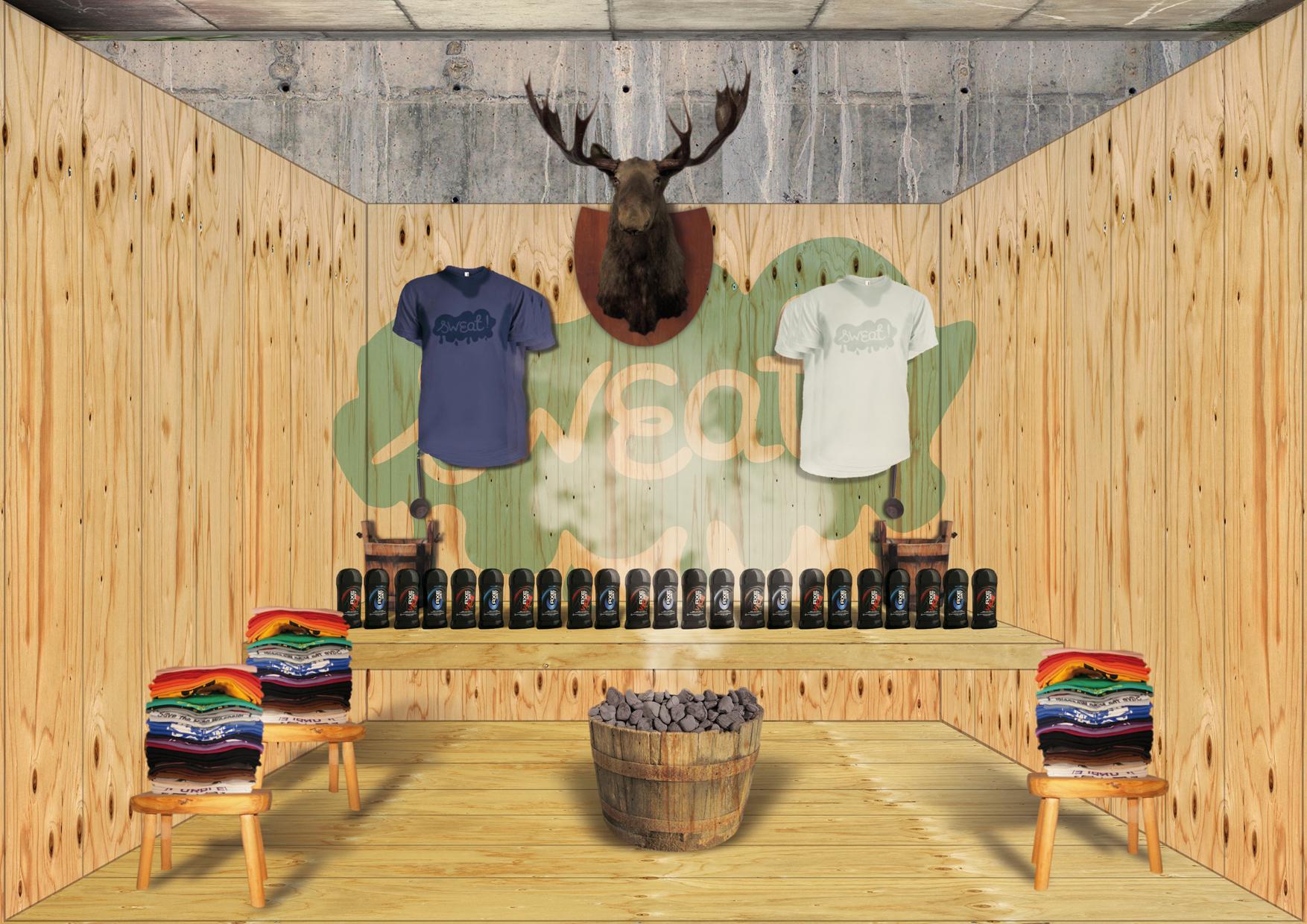 Sauna+Axe Pantalla.jpg