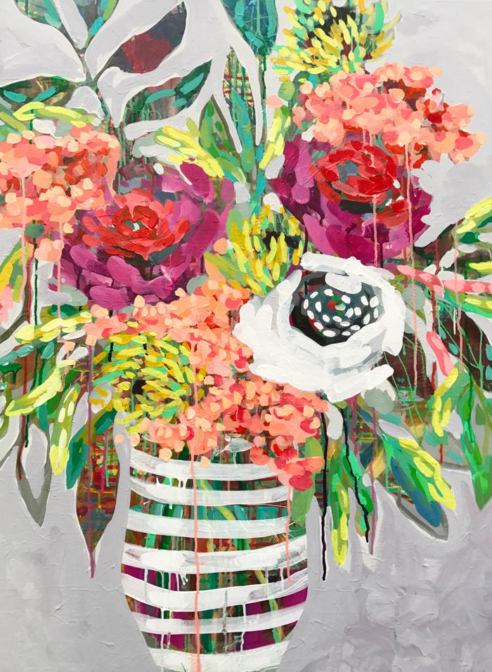 Generals-confetti-2-Amanda-Evanston-Painting.jpg