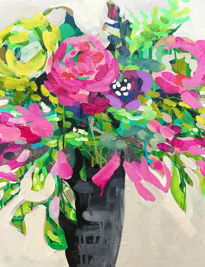 pink-and-red-Amanda-Evanston-Painting.jpg