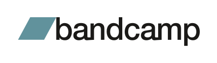 bandcamp-logotype-color-128.png