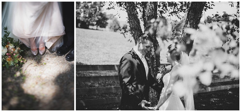 EmilyRogers-southwest-virginia-creative-wedding-photographer_0007.jpg
