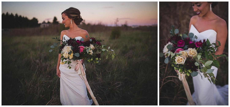 EmilyRogers-southwest-virginia-creative-wedding-photographer_0006.jpg