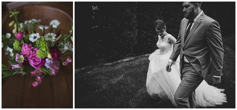 EmilyRogers-southwest-virginia-creative-wedding-photographer_0011.jpg