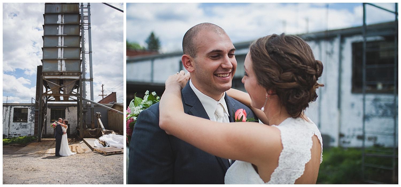 EmilyRogers-southwest-virginia-creative-wedding-photographer_0012.jpg