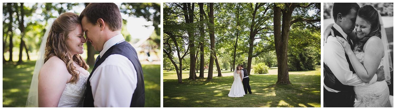 EmilyRogers-southwest-virginia-creative-wedding-photographer_0032.jpg