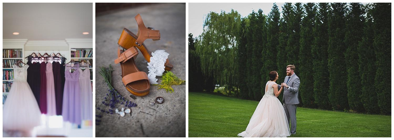EmilyRogers-southwest-virginia-creative-wedding-photographer_0040.jpg