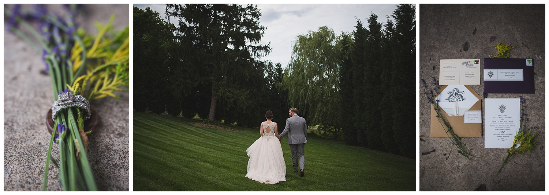 EmilyRogers-southwest-virginia-creative-wedding-photographer_0041.jpg