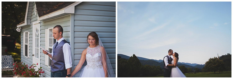 EmilyRogers-southwest-virginia-creative-wedding-photographer_0048.jpg