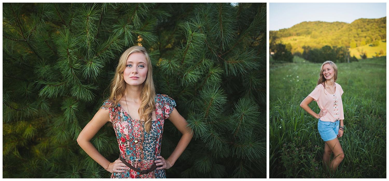 EmilyRogers-southwest-virginia-creative-wedding-photographer_0118.jpg
