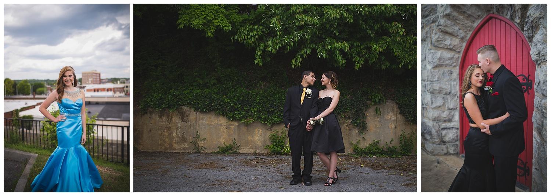 EmilyRogers-southwest-virginia-creative-wedding-photographer_0129.jpg