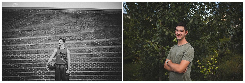 EmilyRogers-southwest-virginia-creative-wedding-photographer_0138.jpg