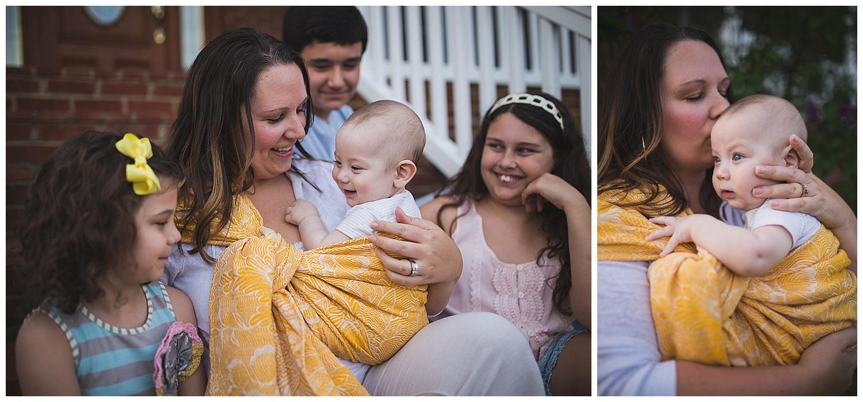EmilyRogers-southwest-virginia-creative-wedding-photographer_0059.jpg