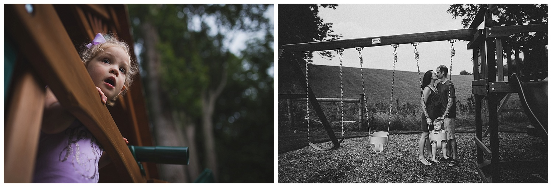 EmilyRogers-southwest-virginia-creative-wedding-photographer_0077.jpg