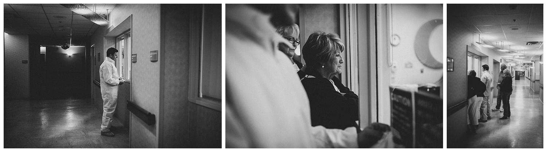 EmilyRogers-southwest-virginia-creative-wedding-photographer_0101.jpg