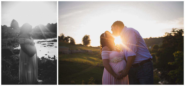 EmilyRogers-southwest-virginia-creative-wedding-photographer_0140.jpg