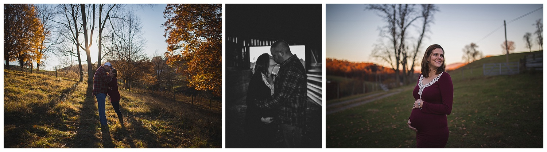 EmilyRogers-southwest-virginia-creative-wedding-photographer_0139.jpg