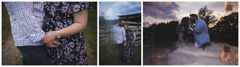 EmilyRogers-southwest-virginia-creative-wedding-photographer_0146.jpg