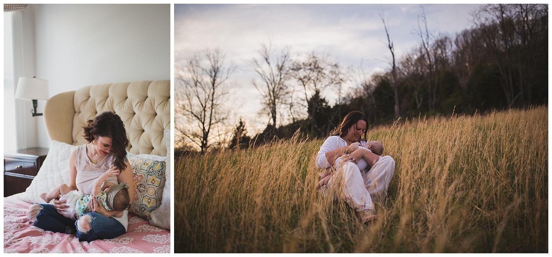 EmilyRogers-southwest-virginia-creative-wedding-photographer_0158.jpg