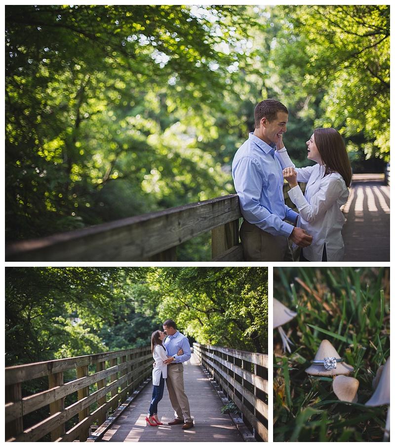 EmilyRogers-abingdon-virginia-wedding-photographer_0005.jpg