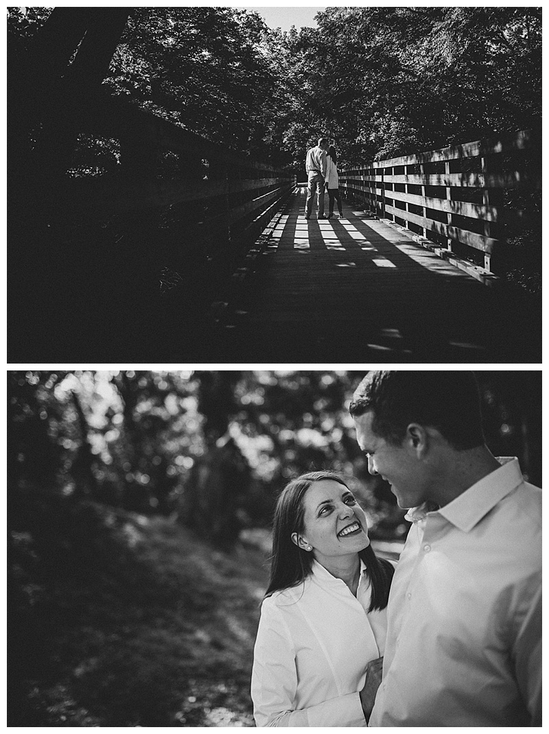 EmilyRogers-abingdon-virginia-wedding-photographer_0006.jpg