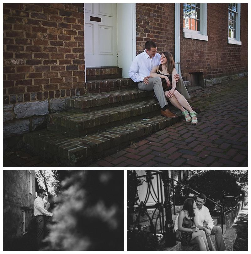 EmilyRogers-abingdon-virginia-wedding-photographer_0009.jpg